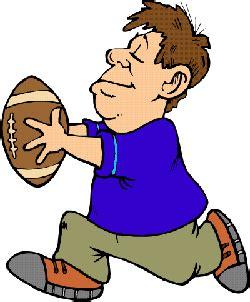 Descriptive Essay - A Football Stadium essays