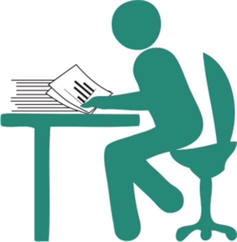 Literary analysis how to